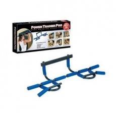 Aparat fitness Power Trainer Pro