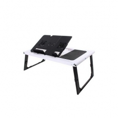 Masuta Super Table LD99