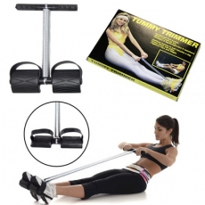 Extensor Tummy Trimmer